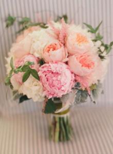 santorini florist
