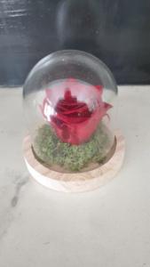 santorini florist gifts